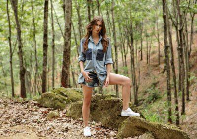 loja-fz-jeans-cachoeiro-01