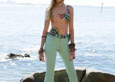 loja-fz-jeans-cachoeiro-04