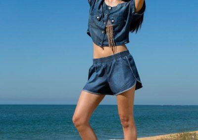 loja-fz-jeans-cachoeiro-10