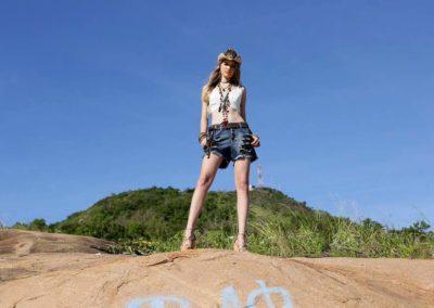 loja-fz-jeans-cachoeiro-11