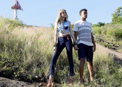 loja-fz-jeans-cachoeiro-21
