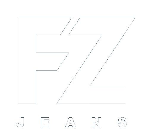 FZ Jeans há  35 anos trazendo a moda até você